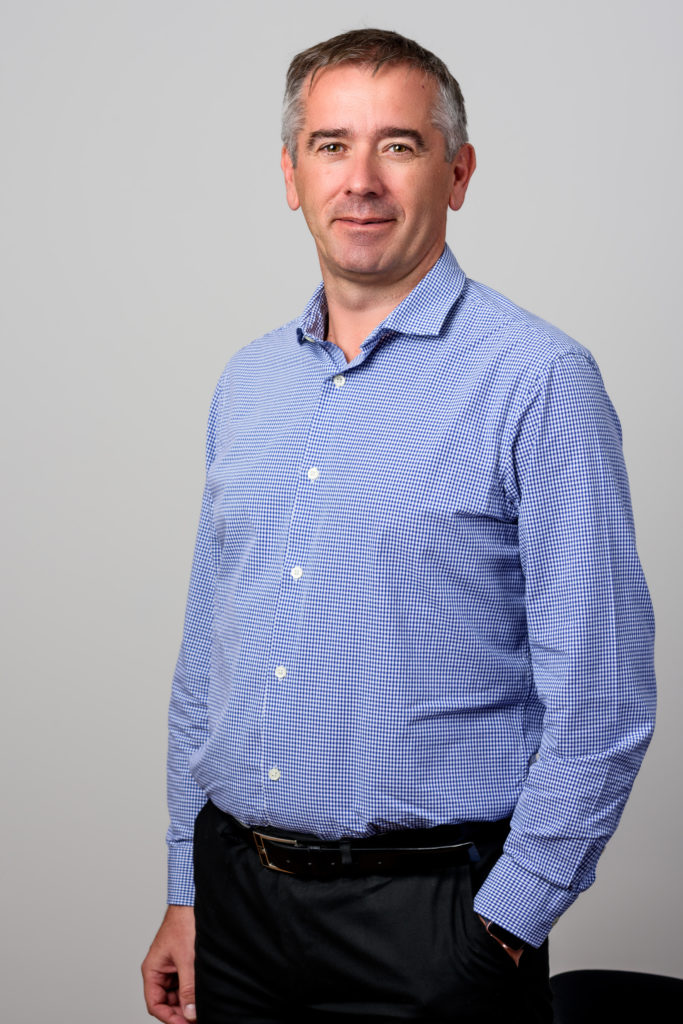 Simon Cvirn