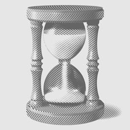 evidenca delovnega časa