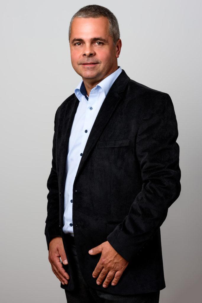 Igor Sirk