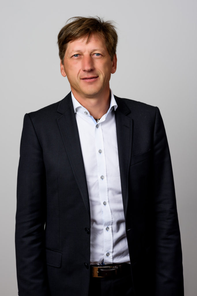 Tomaž Kukovec
