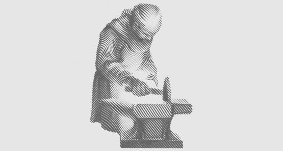 Program za spremljanje proizvodnje – Kovač SQL, verzija 2.500